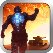 App Icon: Anomaly Warzone Earth 1.3.2