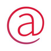 App Icon: ApothekenApp