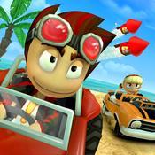 App Icon: Beach Buggy Racing 1.2.10