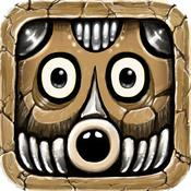 App Icon: GraviMaze 1.1.1