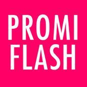 App Icon: Promiflash 2.0.8