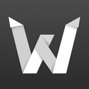 App Icon: Articles 2.6.1