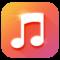 Music Quiz - MUSIK QUIZ !
