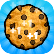 App Icon: Cookie Clickers™