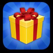 App Icon: Geburtstage (Birthdays)