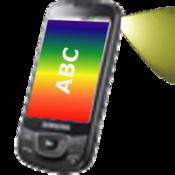 App Icon: Droid Licht