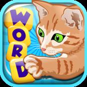 App Icon: Was ist das Wort+Bilder+Wörter