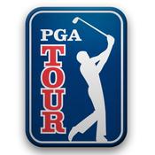 App Icon: PGA TOUR
