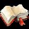 Cool Reader