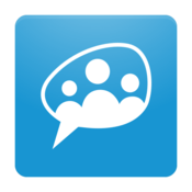 android paltalk video chat kostenlose anrufe bild compaltalkchatandroid