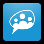 kostenlose chat apps Kamen