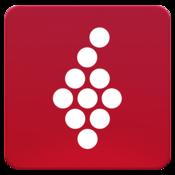 App Icon: Vivino-Wein-Scanner