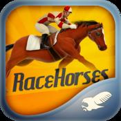 App Icon: Race Horses Champions Free
