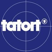 App Icon: Tatort 1.0.0
