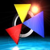 App Icon: Hypnose - Institut Bode 1.2