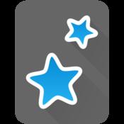 App Icon: AnkiDroid Karteikarten