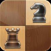 App Icon: Chess Free