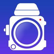 App Icon: 645 PRO Mk III 4.25
