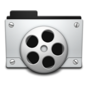 App Icon: MoviesBook Free