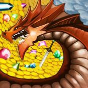 App Icon: Dungeon Plunder 1.25