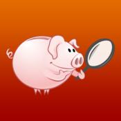 App Icon: SparBlog.com – Schnäppchen App