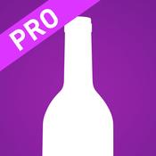 App Icon: IntelliDrink PRO - Promille (Alkohol) Rechner 2.1