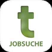 App Icon: Truffls Jobsuche