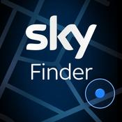 App Icon: Sky Finder 2.2.6