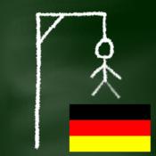 App Icon: Henker Zeitlos: Deutsch