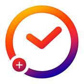 App Icon: Sleep Time+ : Schlaf-Zyklus , Smart Wecker , Überwachung, Analyse , Ruhige Musik , Die Hohe Qualität Schlaf 5.22