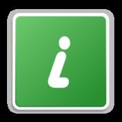 App Icon: Quick System Info PRO