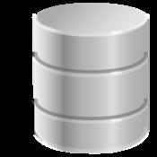 App Icon: SQLite Editor