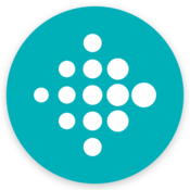App Icon: Fitbit