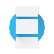 App Icon: Android Wear – Smartwatch