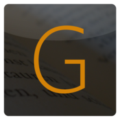App Icon: GratiZone: eBooks für Kindle