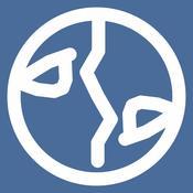 App Icon: Anatomie 1.2.1