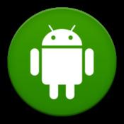 App Icon: APK Extractor