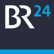 App Icon: BR24