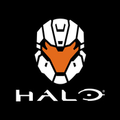 App Icon: Halo: Spartan Strike 1.1