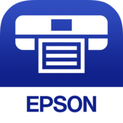 App Icon: Epson iPrint