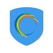 App Icon: Hotspot Shield Free VPN Proxy
