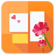 App Icon: Photo Collage - Layout Editor