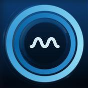 App Icon: Impaktor - The drum synthesizer 1.3
