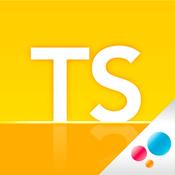 App Icon: Stundenzettel(TimeSheet) - Verwalten Sie Ihre Arbeitszeit 1.4.3