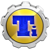 App Icon: Titanium Backup ★ root