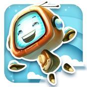 App Icon: Cordy Sky 1.1.17013