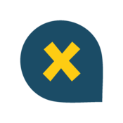 App Icon: X-Mobile