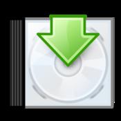 App Icon: Album Cover Finder