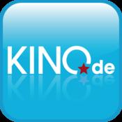 App Icon: KINO.de