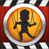 App Icon: Puppet Pals 2 Free 1.4.1